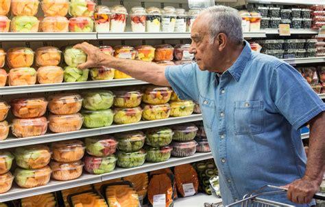 buy food food nutrition benefits for seniors ncoa