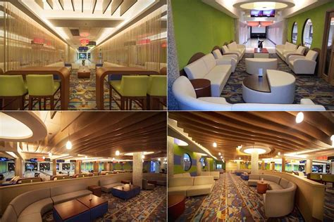 Bowling Alley Floor Plans by Bowling Center Feasibility And Design