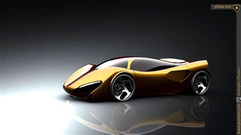 future lamborghini 2020 image gallery lamborghini concept 2020
