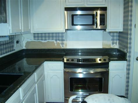 Vinyl Kitchen Cabinet Paint If You Painted Your Kitchen Cabinets Vinyl Interior