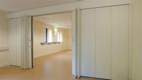 partition walls for home partition ideas for home nurani org
