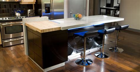kitchen island lighting design concrete kitchen island cheng concrete exchange