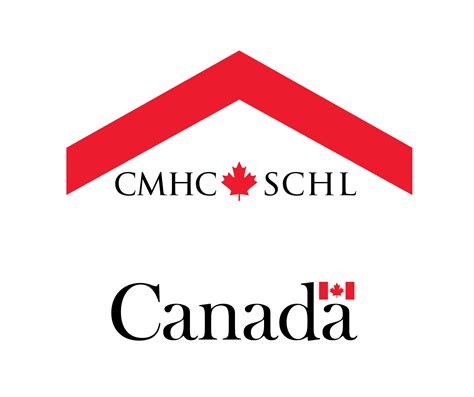 canada housing and mortgage cmhc 5 down