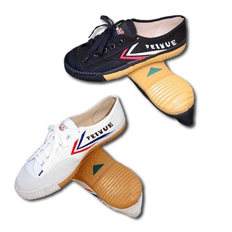 feiyue martial arts shoes feiyues feiyue shoes