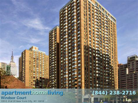 2 bedroom apartments in new york city the best 28 images of 2 bedroom apartments new york city