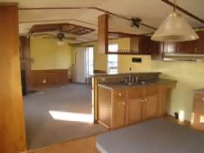Triple Wide Manufactured Home Floor Plans kentucky mobile home trailer for sale owner will finance