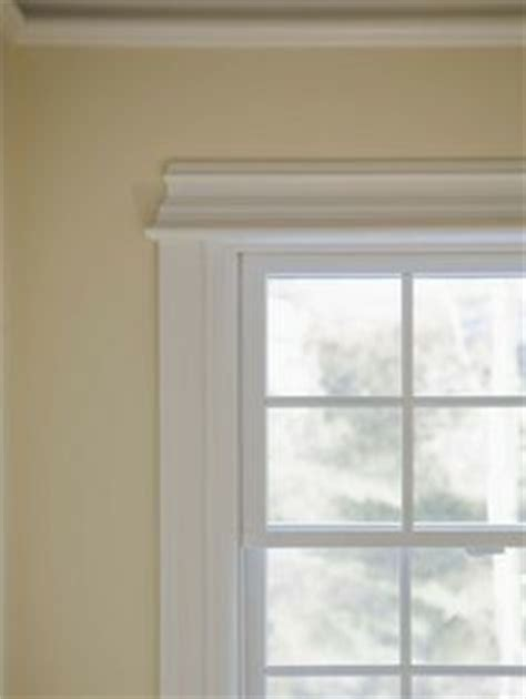 houseography crowning glory adding crown molding in our crown molding above and below as well as fluted trim on