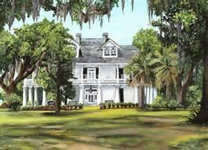 southern plantation home southern plantation home plantations pinterest