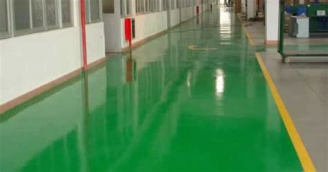 epoxy flooring in albany flooring services albany ny one touch flooring