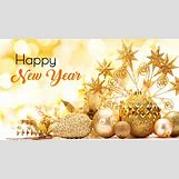 New Year Wishes Wallpapers | 1920 x 1080 jpeg 598kB