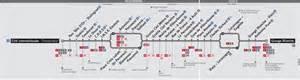 c26 wiki transports en commun lyonnais fandom