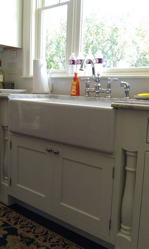 kitchen country sinks country kitchen sinks 15 for installing