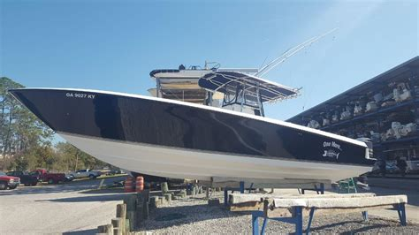 used boats for sale savannah ga new and used boats for sale in savannah ga