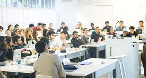 Mba In Hult Business School What Is The Average Package by Why Mba Hult International Business School Business
