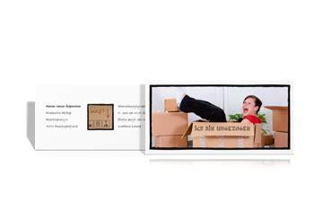 Postkarten Drucken Sofort by Gru 223 Karte Sofort Im Gesch 228 Ft Ausdrucken
