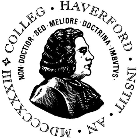 Haverford Search Haverford College