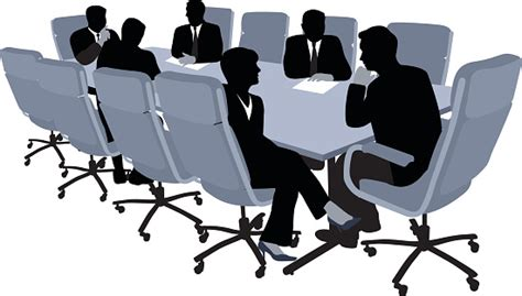 The Directors by Why You Need Board Members With Technical Expertise