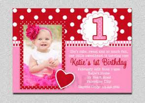 birthday invitation cards wordings birthday invitation wording birthday invitations