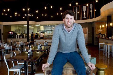 Adairs Kitchen by Nick Adair Feels The Call Of The Kitchen Houston Chronicle