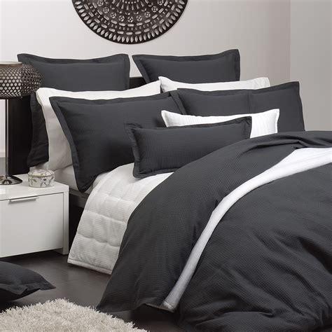 Beglance Cotton Ascot Bed Sheet ascot granite by logan logan best