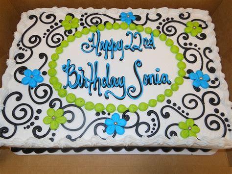 best 25 sweet 16 themes ideas on pinterest sweet 16 best 25 birthday sheet cakes ideas on pinterest sweet 16