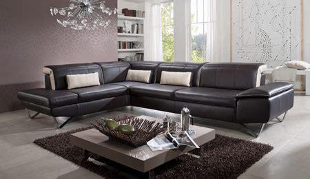 divani e divani brindisi divano su misura brindisi divani su misura brindisi