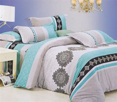 twin extra long bedding dorm bedding for girls maldives twin xl comforter extra long