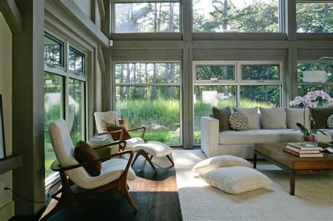 modern farmhouse living room modern farmhouse style living rooms designshuffle blog