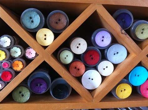 quilter s nine patch quilt shop elmira
