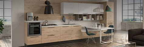 cucine moderne lineari cucine moderne lineari pensarecasa il bello di arredare