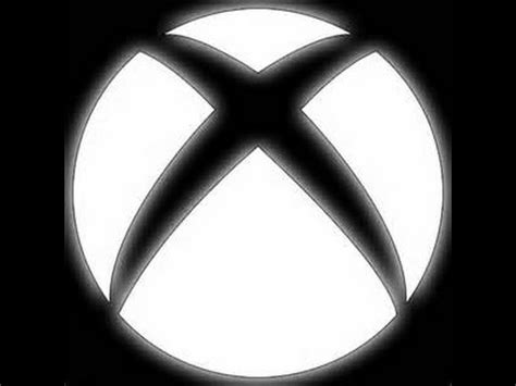 emblem black and white xbox one logo black and white pixshark com images