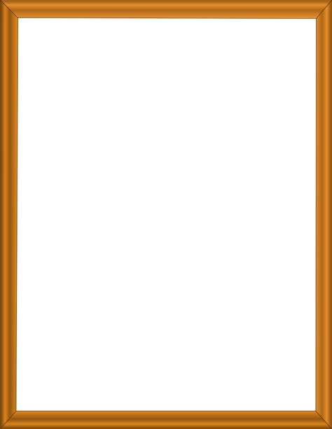 Kitchen Cabinet Glass Door Inserts by Wood Photo Frames Png Crowdbuild For