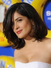 hispanic hair pics short haircuts for latina women