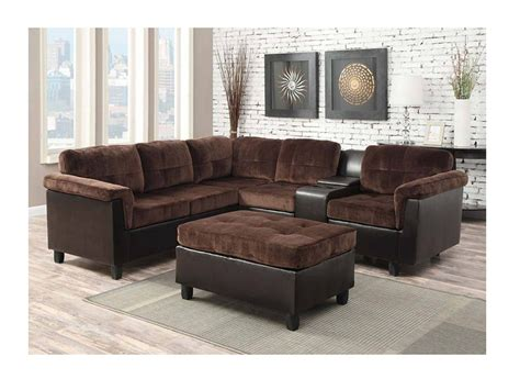 espresso leather sectional sofa espresso sectional sofa sectional sofa design beatiful