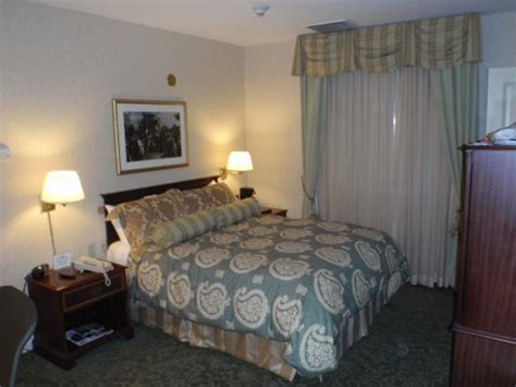 hotels with in room in philadelphia pa the inn at the union league philadelphia pa hotel reviews tripadvisor