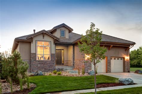 colorado style home plans colorado ranch style homes for sale house design plans