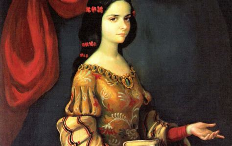 a sor juana anthology 0674821211 review 71 sor juana in 233 s de la cruz selected works translated by edith grossman coldfront