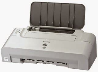 ip1880 ink resetter blink code printer canon pixma ip1200 ip1300 ip1600