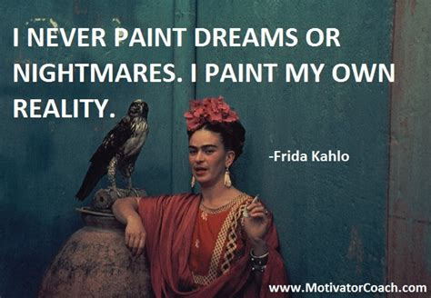 Biography Of Frida Kahlo In English | frida kahlo quotes in english quotesgram
