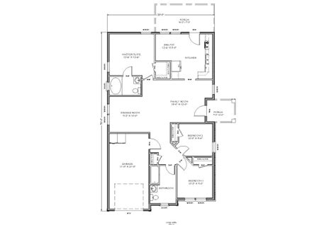 Small House Plans 7 | beautiful houses pictures small house plans