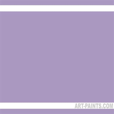 lavender paint color lilac polycolor acrylic paints 438 lilac paint lilac color maimeri polycolor paint ab99c1