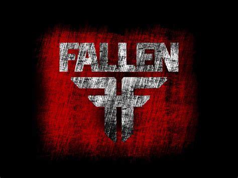 A Fallen the tiscoz fallen