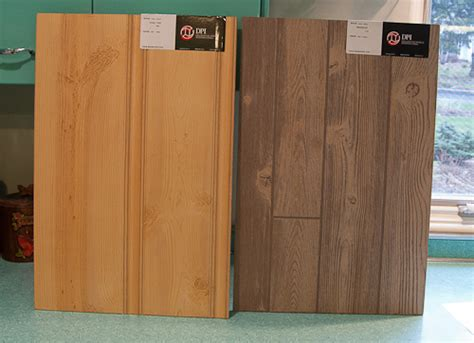 home depot interior wall panels interior wood wall paneling home depot home photo style