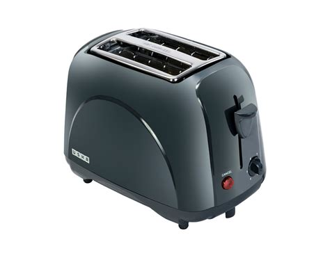 Pop Up Toaster Oven Buy Usha Pop Up Toaster Pt 2412 At Best Price In