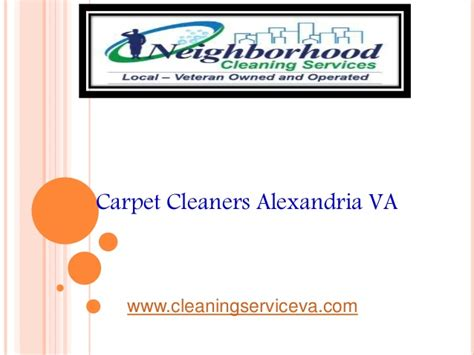 upholstery cleaning alexandria va carpet cleaners alexandria va cleaningserviceva com