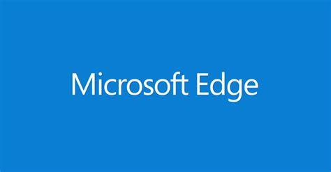Microsoft Edge whatsapp web support coming to microsoft edge ubergizmo