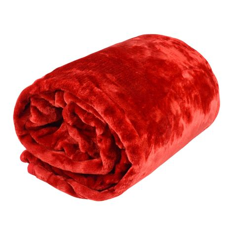 warm blankets for bed large soft luxury mink blankets thick warm faux fur home sofa double bed throw ebay