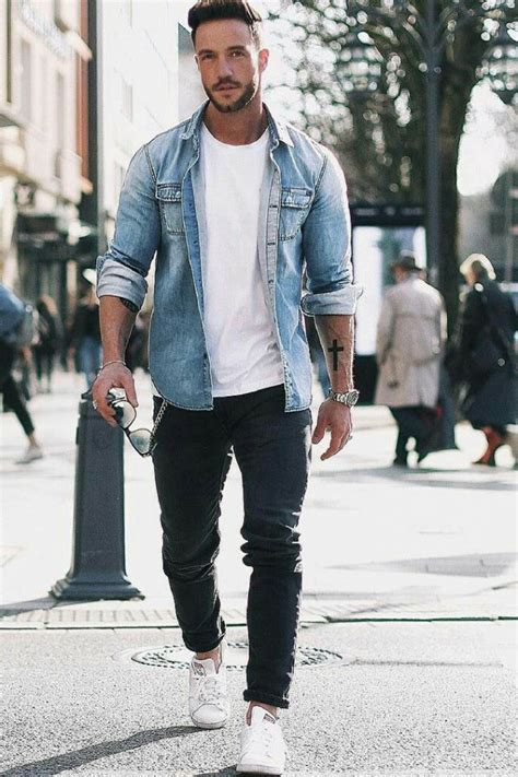 P Da Casual best 25 fashion casual ideas on style