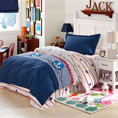 anchor comforter compare prices on anchor bedding set online shopping buy