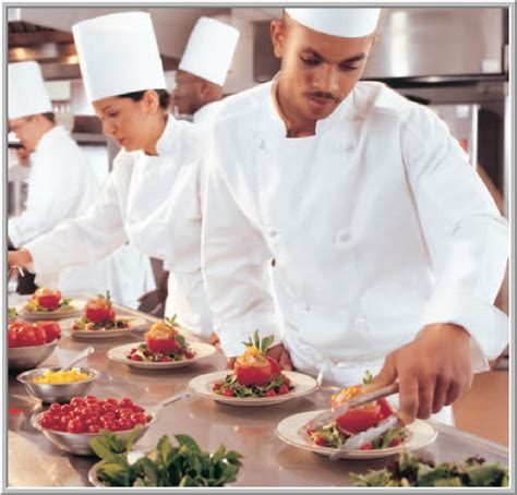 cuisine pro services essentials of professional cooking s t r a v a g a n z a